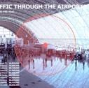 AirFi at airports